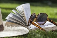 Summer Reading PC