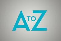 AN: A to Z PCs (global) #2