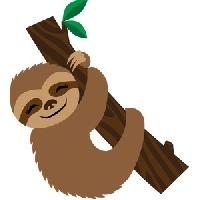 ATC: Sloth Style