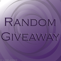 Just Randomness Giveaway