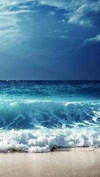 ATC INTERNATIONAL MEGA OCEAN/BEACH SWAP