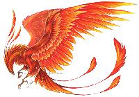 ATC - Phoenix (USA)