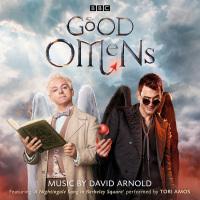 APDG - Good Omens