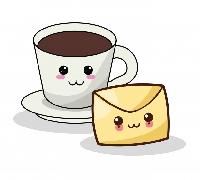 ☆ TEA TIME #6 ☆