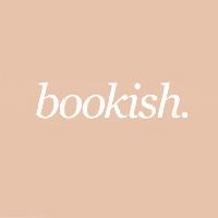 Bookish Themed Postcard Swap #2