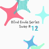 MZA: Blind envie swap #12- Summer pictures