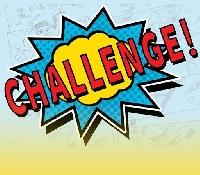 AAA: Challenge #1
