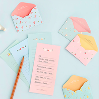 💌 Letter Set Swap #3 💌