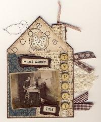 ATCO:  House ATC
