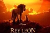 Deco profile Disney movies #2