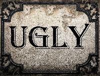 WIYM: Ugly/dislike PC Swap #17