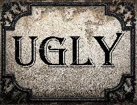 WIYM: Ugly/dislike PC Swap #20