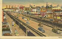 Vintage PC Swap #8 – Railroad or Train