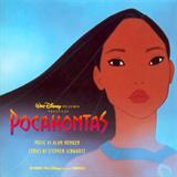 Disney Princesses ATC Swap- Pocahontas