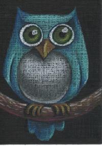 USATC: OWL ATC Swap