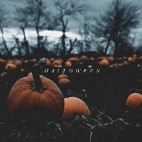 Spooky Story Halloween Swap
