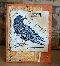 MFF:  Raven ATC