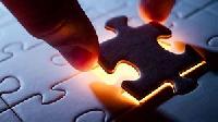 Jigsaw Puzzle Letter Swap August 2019