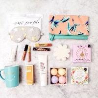 Self care kit