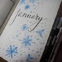 January 2020 Journal Swap