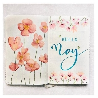 May 2020 Journal Swap