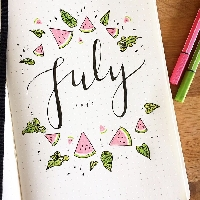 July 2020 Journal Swap