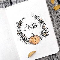 October 2020 Journal Swap
