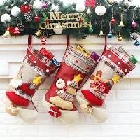 Round 1 Christmas stocking stuffer