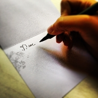 Getting To Know You Letter Newbie Friendly USA 1