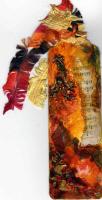 Original Art Bookmarks