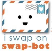 Swap Tags
