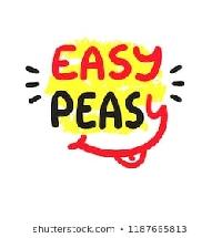 PC Swap:  Easy Peasy #2