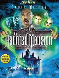 Pinterest - Halloween Movies