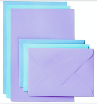 💌 Letter Set Swap #4 💌