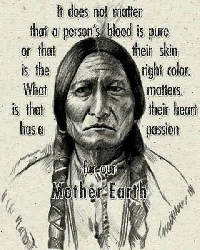 Native American Funtastic Swap!