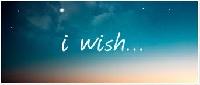 Wishes Swaps