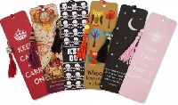 SF~ Bookmarks #2