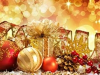 LBoE - It's a Handmade Christmas!