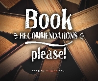 BLC: Book Recommendations