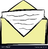 Long Letter PenPals - Newbies Welcome