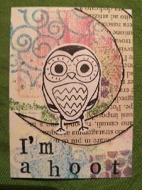 Owls ATC