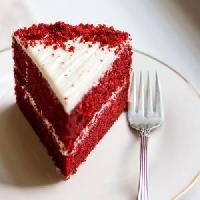 🥐🧁Baked Goods ATC Series INTL 6/9 - Cake!