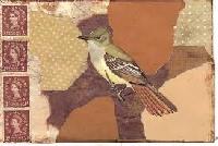 Put birds on! #2