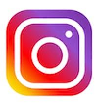 ESG: Visit My Instagram