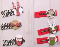 YTPC: Christmas Embellishments #2