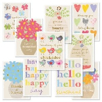 WnWHS Greeting Card Day Profile Swap