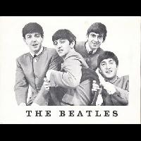 Beatles PC