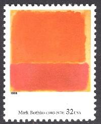 WIYM: ✉ Postage Stamps — USA #11