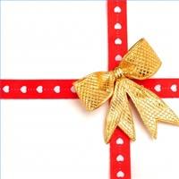 RSC - Christmas Card