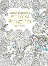 Adult Coloring PC #78 INTL